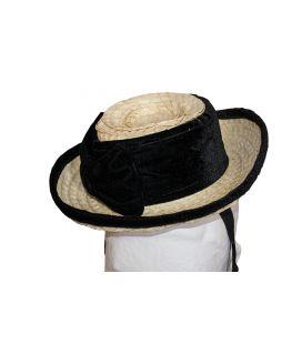 Sombrero Cachorro