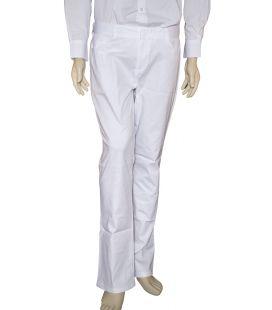Pantalones Casteller Adult