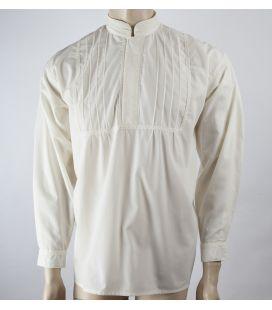 Camisa modelo Boli Infantil