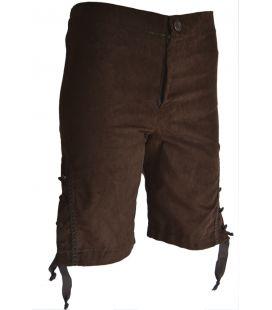 Pantalón Baturro Pana Niño